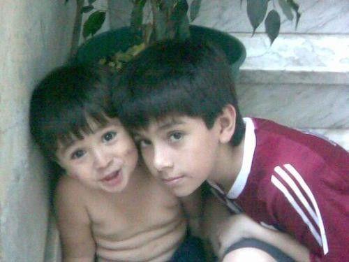 enzo_el_14: Enzo Y Tomi